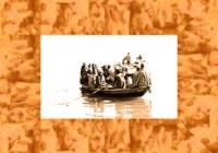 boatpeople4web