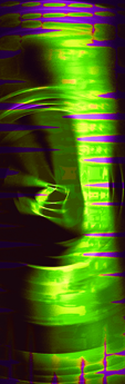 seismicgreen