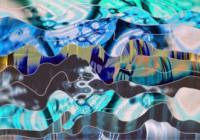 seismicpadblue
